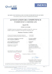 certif_qualisil_form